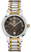 Наручные часы Ernest Borel GB-1856-0531