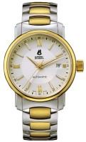 Наручные часы Ernest Borel GB-5310-4521