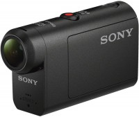 Action камера Sony HDR-AS50