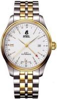 Наручные часы Ernest Borel GB-6690-2631