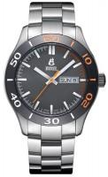 Фото - Наручные часы Ernest Borel GS-320O-0828