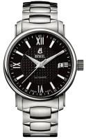 Фото - Наручные часы Ernest Borel GS-5310-5522