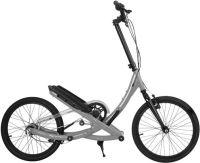 Фото - Велосипед Brizon Titan T3