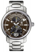 Наручные часы Ernest Borel GS-5420-8522