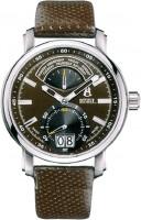 Наручные часы Ernest Borel GS-5420-8522BR