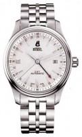 Наручные часы Ernest Borel GS-6690-2632