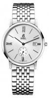 Наручные часы Ernest Borel GS-809-2553
