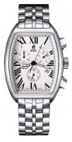 Наручные часы Ernest Borel GS-8688C-2856