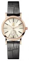 Наручные часы Ernest Borel LG-850-1316BK