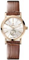 Наручные часы Ernest Borel LG-850-2311BR