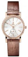 Наручные часы Ernest Borel LG-850D-2311BR