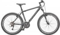 Велосипед CROSS Traction G30 2015