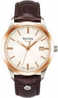Наручные часы Bruno Sohnle 17.63153.241