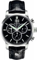 Наручные часы Bruno Sohnle 17.13084.741