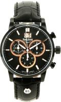 Наручные часы Bruno Sohnle 17.73084.745
