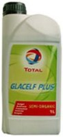 Охлаждающая жидкость Total Glacelf Plus 1L