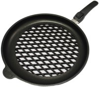 Сковородка AMT 432BBQ-Z10B 32см