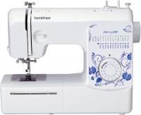 Швейная машина, оверлок Brother ArtCity 200