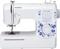 Швейная машина, оверлок Brother ArtCity 250A