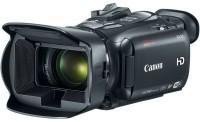 Фото - Видеокамера Canon XA30
