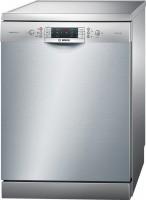 Фото - Посудомоечная машина Bosch SMS 69P28