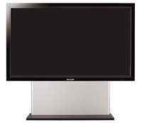 "Телевизор Sharp LB-1085 108"""