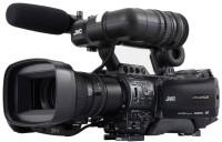 Видеокамера JVC GY-HM890