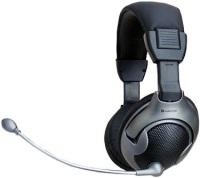 Наушники SoundTronix S-881