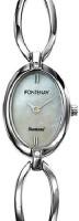 Наручные часы Fontenay UA218DWQ