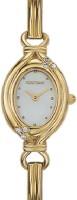 Наручные часы Fontenay UG220ZWB