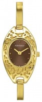 Наручные часы Fontenay UG2214FB