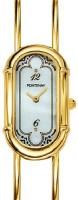 Наручные часы Fontenay UG2225WVA