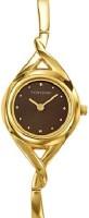 Наручные часы Fontenay UG2365ZB