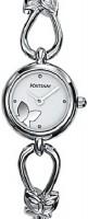 Наручные часы Fontenay UR1322AR