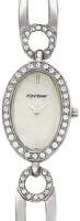 Наручные часы Fontenay UR230ZWQ