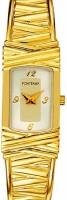 Наручные часы Fontenay UT1512FN