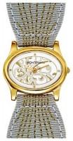 Наручные часы Fontenay WG1208BW
