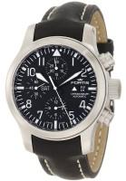 Наручные часы Fortis 656.10.11 L 01