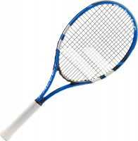 Фото - Ракетка для большого тенниса Babolat Falcon