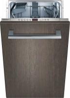 Фото - Встраиваемая посудомоечная машина Siemens SR 65M034