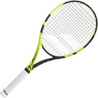 Фото - Ракетка для большого тенниса Babolat Pure Aero Junior 26