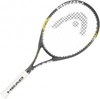 Фото - Ракетка для большого тенниса Head MX Spark Tour