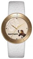 Фото - Наручные часы Hush Puppies 3630L.2507