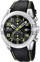 Наручные часы Lotus 15744/4