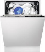 Фото - Встраиваемая посудомоечная машина Electrolux ESL 75320