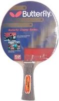 Ракетка для настольного тенниса Butterfly Champ F-2
