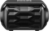 Портативная акустика Philips BT-2200