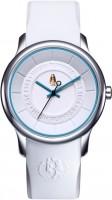 Наручные часы Hush Puppies 3689M01.9501