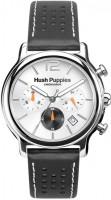 Наручные часы Hush Puppies 6044M.2522