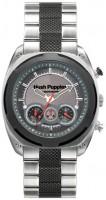 Наручные часы Hush Puppies 6047M.1502